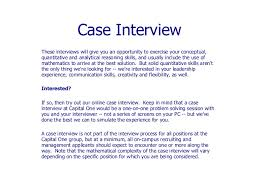Write Online  Case Study Report Writing Guide   Resources SP ZOZ   ukowo Case study sample