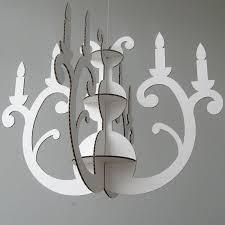 diy black paper chandelier unique 235 best laser cutting ideas images on