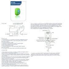 Dewelli DW-W100D 1gr Ozon Jeneratörü - ASTECH