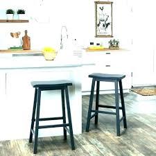wood kitchen stools white traditional wooden kitchen stools uk