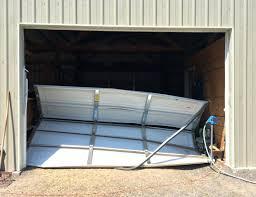 repair garage door garage door repair 1 garage door opener gear repair instructions