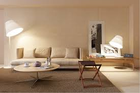 beige living room. Living Room : Trendy Rooms Beige Beauty Ideas With Furniture Lights Wallpaper Curtains Sofa Benches And Chairs Cabinets Pictures Photos Design