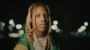 Lil Durk Has Reached Greatness In His ...
