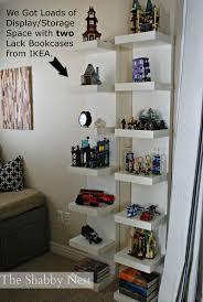 Lego Bedroom 17 Best Ideas About Boys Lego Bedroom On Pinterest Lego Boys