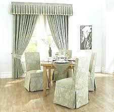 Chair Cover Patterns Cool Dining Room Chair Cushion Patterns Dining Chair Slipcover Tutorial