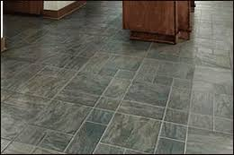 Tile Flooring Orange County Orange County Stone