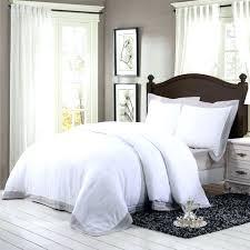 white and orange bedding orange and black bedding sets quilt set all black comforter bedding