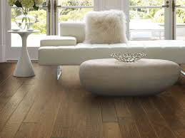 shaw yukon maple 5 sw547 bison hardwood flooring brings beauty and strength to any room