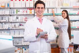Pharmacist Consultant Pharmacy Los Angeles Geriatric And Psychiatric Pharmacists