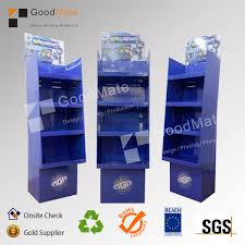 Cardboard Pop Up Display Stands Fascinating High Quality Of Cardboard Pop Display Stand