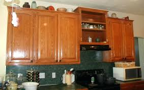 how to get grease off kitchen cabinets medium size of kitchen to get cooked on grease
