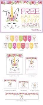 Free Templates For Invitations Printable Unicorn Invitations Printable Inspirational 14th Birthday Invitation