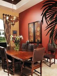 paint colors for dining room dining room wall paint ideas with well wall color for dining paint colors for dining room