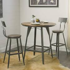 beautiful 25 dining room table sets cincinnati ideas cafe tables and chairs style outdoor