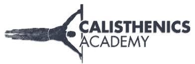 calisthenics academy logo