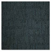 carpet tile installation patterns. Kraus Home And Office 20-Pack 19.625-in X Blue Ink Carpet Tile Installation Patterns