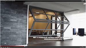 glass garage door revit lovely resources