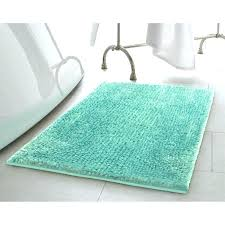 turquoise bathroom rugs turquoise and white bathroom rugs home er chenille bath rug reviews turquoise bathroom turquoise bathroom rugs