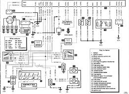 wiring diagram gmc explore wiring diagram on the net • 1992 gmc stereo wiring diagram car sierra electrical 100 wiring diagram gmc terrain wiring diagram 2007 gmc sierra
