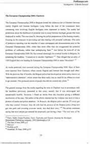 temple university admission essay help temple university application essay help