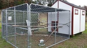 picture of diy garden shed en coop