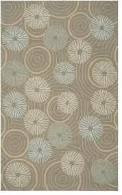 green area rugs 8x10 inspiring sage green area rug sage green rugs lime green area rug green area rugs 8x10
