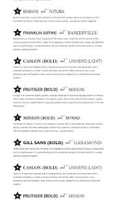 Best Font Size For Resume Ideal Resume Good Fonts For Resumes Template 100 Creative Best 62