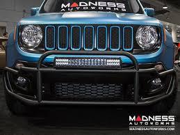 2016 jeep renegade trailhawk accessories 1milioncars 2015 jeep renegade jeep