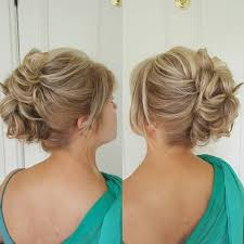 Mother Of Groom Hairstyles Mother Of The Groom Hairstyles Want To Print These Photos Out