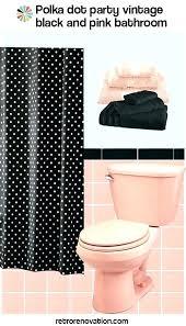 black and pink bathroom accessories. Pink Bathroom Sets And Black . Accessories O