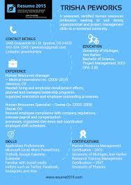tips for the latest resume formats httpwwwresume2015com resume format tips