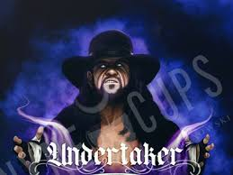 Check out some of the coolest artwork we've seen by wwe fans, and submit your own on twitter with the hashtag #wwefanart! Undertaker Fan Art By Lorelei Przybranowski On Dribbble
