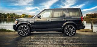 2018 land rover lr4. beautiful 2018 2019 land rover lr4 specs and redesign  20172018 reviews  regarding with 2018 land rover lr4