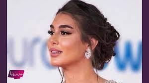 مفاجأة - طليق ياسمين صبري السري خليجي وليس مصري ؟!! اليكم السبب الرئيسي  وراء طلاقهما - YouTube