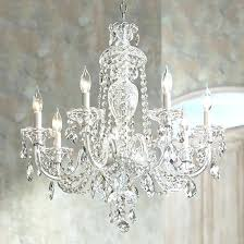 how to hang a crystal chandelier plug in chandeliers plug in chandelier crystal how to install