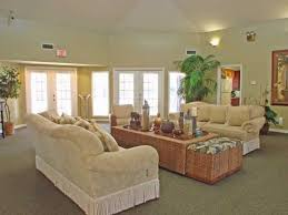 Heron Lake Is A Kissimmee Apartment Complex Offering 1, 2 And 3 Bedroom  Apartments For Rent. These Kissimmee Apartments Come With 1 Or 2 Baths.