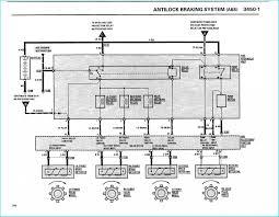 1998 bmw z3 roadster fuse box diagram great installation of wiring bmw z3 fuse box data wiring diagram schema rh 2 danielmeidl de 1998 lincoln continental fuse box diagram 1998 mitsubishi eclipse fuse box diagram