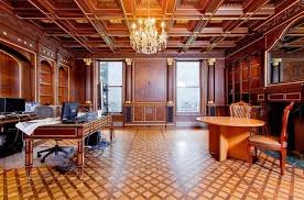 home office world. World\u0027s Most Expensive Home Office Found A Buyer 3 World R