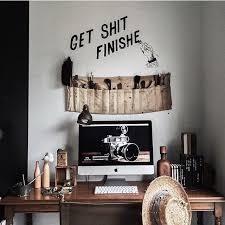 hipster wall art decor 16