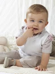 Nice cute babies Fresh Nice Cute Baby Boy Clothes Pinterest Nice Cute Baby Boy Clothes Baby Cute Babies Baby Baby Boy Outfits