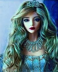 Whatsapp Dp Doll Images Hd ...