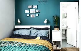 Schlafzimmer Gestaltung Kleiner Raum 11 Zu Groaes Schlafzimmer Bild