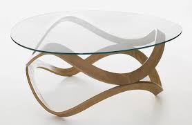 contemporary wood coffee tables uk oval glass coffee table as glass coffee table on installing coffee table the best small wood