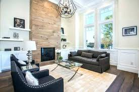 leather furniture design ideas. Leather Furniture Design Ideas Living Room Undefined Black O