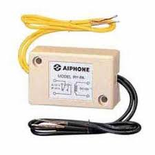 ry pa aiphone door release relay, 12v anixter aiphone ry-pa wiring diagram at Aiphone Lef 3l Wiring Diagram