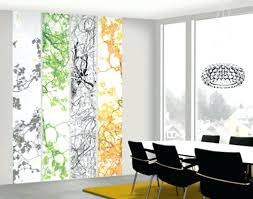 office wall hangings. Fascinating Home Office Decor Wall Hangings