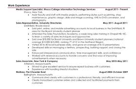 resume : College Student Resume Samples Amazing College Student ...