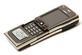 Nokia N91 Review: - Mobile Phones - 3G ...