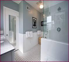 tile paint colorsPaint Colors For Bathrooms With White Tile Home Design Ideas what