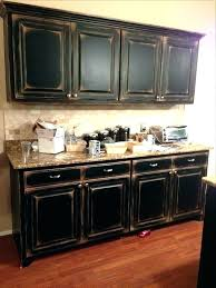 chalk paint cabinets distressed chalk paint for cabinets distress painted cabinets best sealer for chalk paint
